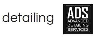 Detailing.gr || Advanced Detailing Services